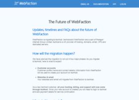 web323.webfaction.com