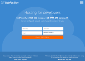 web351.webfaction.com
