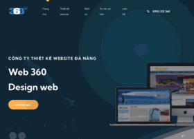 web360.com.vn