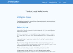 web360.webfaction.com