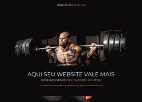 web3informatica.net