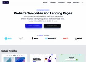 web3templates.com