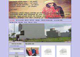 web3trieu.chaua.com.vn