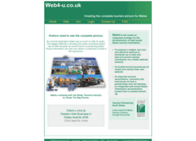 web4-u.co.uk