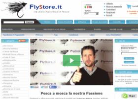 web4.flamenetworks.com