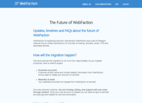 web409.webfaction.com