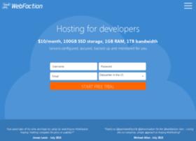 web433.webfaction.com