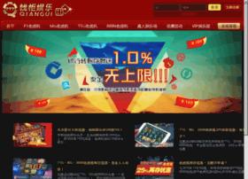 web4ap.com