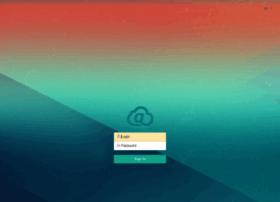 web4app.com