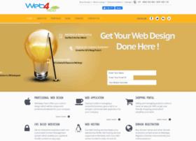 web4app.in