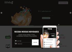 web4business.com.br