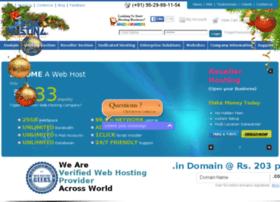 web4duniya.in