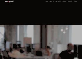 web4future.com
