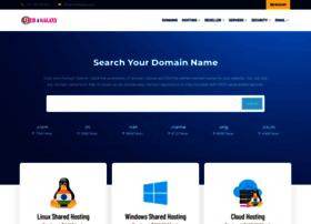 web4galaxy.com