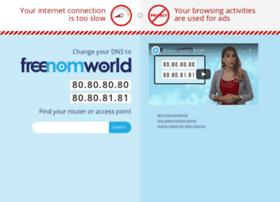 web4markets.tk