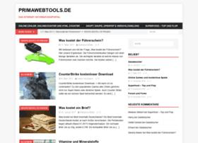 web4site.de
