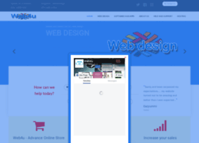 web4u.co.za