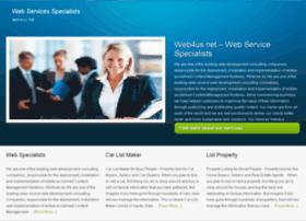 web4us.net