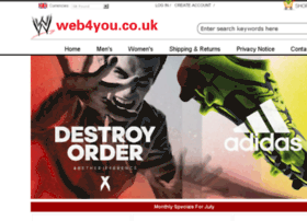 web4you.co.uk