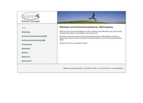 web5.de