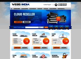 web5.in