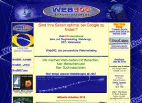 web500.com.br