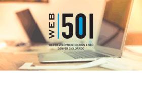 web501.com