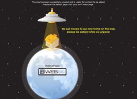 web5k.com