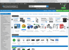 web6.automationdirect.com