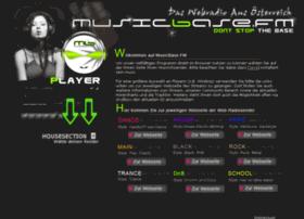 web6.musicbase.fm