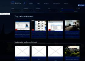 web6.realsoft.sk