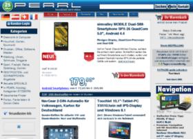 web60.pearl.de