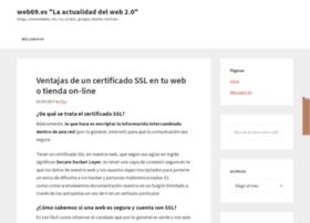 web69.es