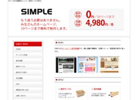 web710.com