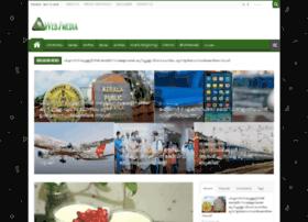 web7media.com