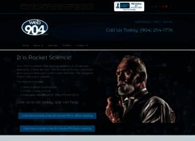 web904.com