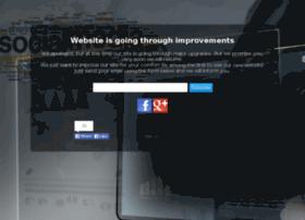 web90x.com