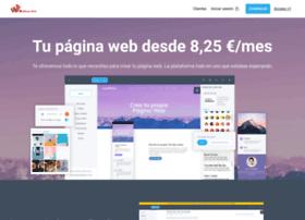 web93.es