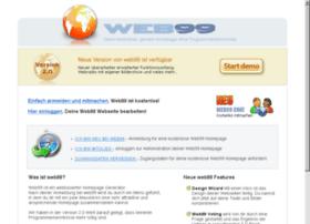 web99.de