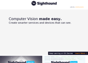 web_staging.sighthound.com