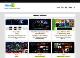 weba20.com
