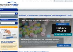 webacad.com