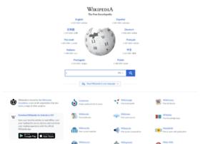 webacappella-responsive.fr
