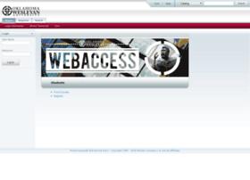 webaccess.okwu.edu