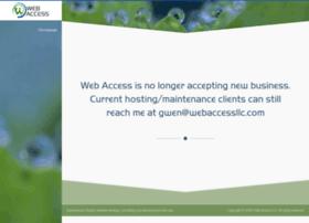 webaccessllc.com