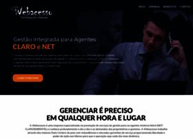 webacesso.com.br