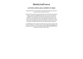 webachatfrance.fr