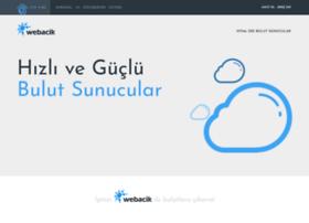 webacik.com