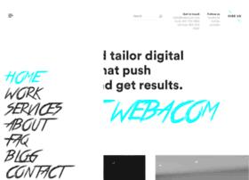 webacom.com
