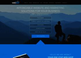 webact.com